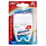 Binaca Floss